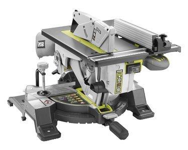 Ryobi RTMS 1800 Tafelverstekzaagmachine
