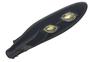 John Helper SL100 100 Watt objectlamp_8