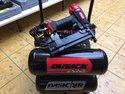 Dutack-Pro-Basic-Air-compressor-met-NB6040-tacker