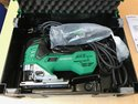 Voorjaars-Super-Deal!!-Hitachi-CJ160VA-Decoupeerzaagmachine